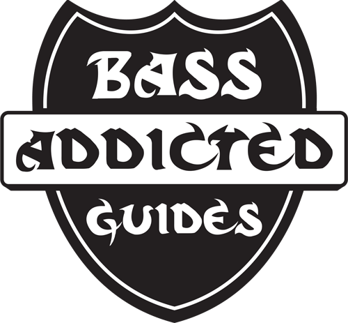 Addicted Bass Guides